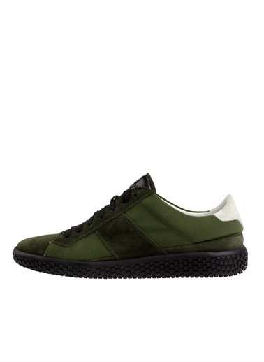Oxs Ayakkabı Renkli